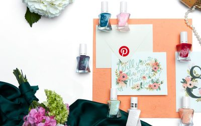 Pinterest come avere followers